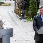 RT @24todaynetua: Германия не рассматривает новые санкции против РФ из-за Украины http://t.co/At9ZlA9kwd http://t.co/zleCe1pzOS