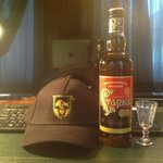 RT @torshin_ru: Сейчас обязательно выпью за здоровье всех водителей, которые доставили груз в Луганск! Дай вам Бог, ребята! Спасибо!! http://t.co/dqipohvS3x