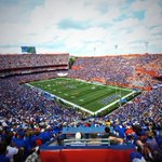 RT @GatorZoneNews: 7 days until kickoff! #ItsGreatUF http://t.co/pMfDfseX8w