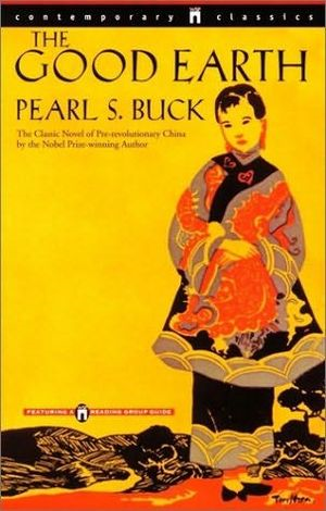 Looking forward to student trip to the Pearl S. Buck House @PearlSBuckIntl. Sign-ups get a free of THE GOOD EARTH! http://t.co/o0WDW4HJRa