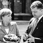 Меркель не исключила введения новых санкций против России http://t.co/GIVuv810XM http://t.co/UUb9UWRdcQ