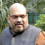 RT @IndiaToday: Amit Shah heads to Jammu and Kashmir to push Mission-44 plan | India Today http://t.co/Nj7QW1nL8g http://t.co/NAGFR6jWUw