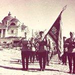 RT @ornfront: В этот день, 23 августа 1943 года Харьков был освобожден от фашистской оккупации. http://t.co/zZUGNa7jsF