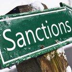 RT @gordonkihot: Кстати, кто-нибудь вообще заметил санкции? Ретвит - нет (как мертвому припарка), Избранное - да (очень ощутимо) http://t.co/FhvXzsPt1y