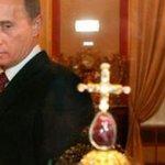 RT @24todaynetua: Жириновский озвучил навязчивую идею Путина: Россию ждет монархия http://t.co/rnjJFQmRMx http://t.co/1TwF2HFv1b