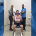 RT @sport_ntvru: Наставник «Зенита» облился ледяной водой и бросил вызов Абрамовичу http://t.co/ugncMZUK8T http://t.co/oWVC6MyDiT