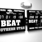 RT @Andy_Vaughn: Just in case you needed a reminder.... #BornToBeONE http://t.co/5oDBn7XAE2