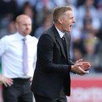 WALESONLINE: Swansea City manager Garry Monk praises side after Burnley win continues... http://t.co/5LRMXKsjTN http://t.co/nVxTqasyIN
