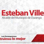 En Durango #ConstruimosLoMejor con más apoyo a nuestros campos y su gente @EVillegasV @JHerreraCaldera @otnielgarcia http://t.co/ht1aQAc1um