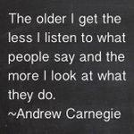 True that :) http://t.co/PndpHFww81