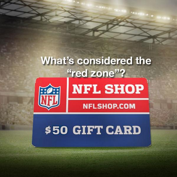 @ reply your answer w/ #AllPro to win a $50 http://t.co/oBrJw7HrwC gift card & more. Rules: http://t.co/zgmyaAYGgn http://t.co/dYU82mYWcp