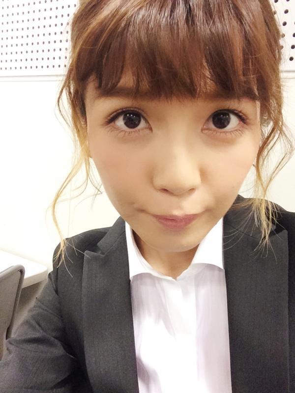 AAA宇野実彩子オーバーオールが超SEXY!オーバーオールがかわいい芸能人たち!