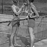 RT @HistoryInPics: Tennis players, 1932 http://t.co/HW7IskZVV8