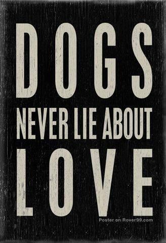 Never! http://t.co/DFW4wcLCKg