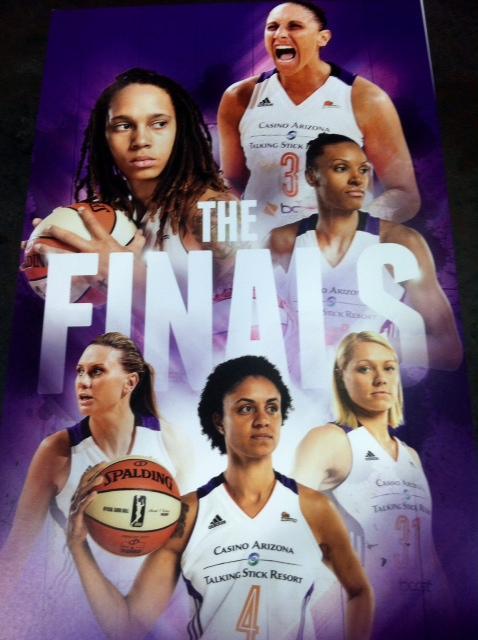 GOOD LUCK @PhoenixMercury !! How about we get #GloryAwaits trending?? #WNBAFinals #BringtheBOOM http://t.co/3NqoJm0mRi