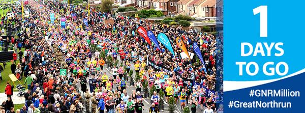 That's it! Just one more sleep! #GNRMillion http://t.co/jmDhuW5hoC
