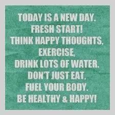 Stop counting calories/stop weighing yourself and ignore all that BMI nonsense too. Just....... http://t.co/Gw0Qf9pr8c