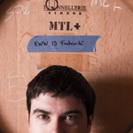 Alcohol and data science mix better than you think. Take it from one of @Bing's data wizards: http://t.co/VKkbGzALtV