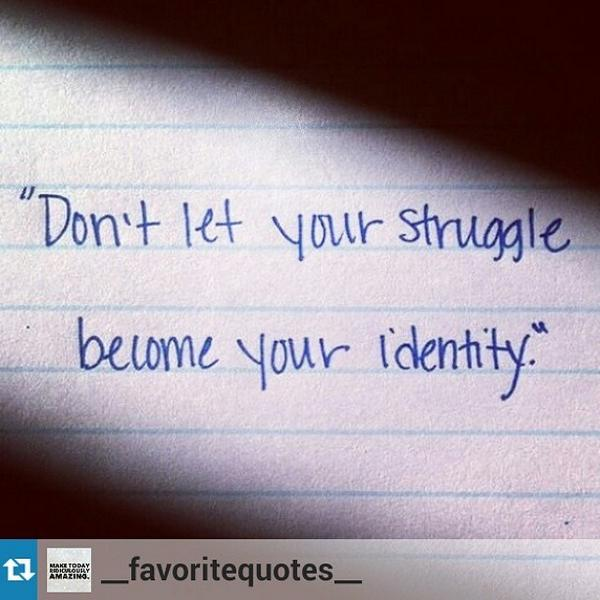 #Repost from @__favoritequotes__ with @repostapp. http://t.co/uJyFCxxM8J