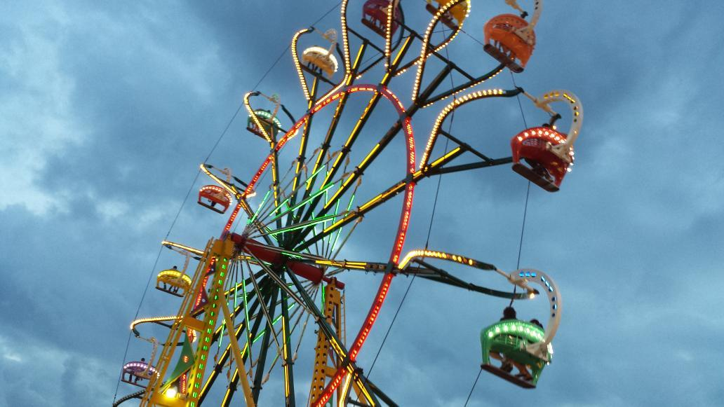 Heading to the fair? Use #2014MSF and we'll put your pics online. Have fun! http://t.co/I63MC4uwuU