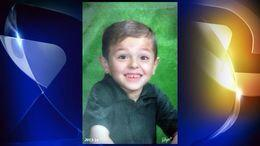 RETWEET: Missing boy with autism from San Jose, Calif. http://t.co/IdvArwXkzB http://t.co/eMVzlOh0TG