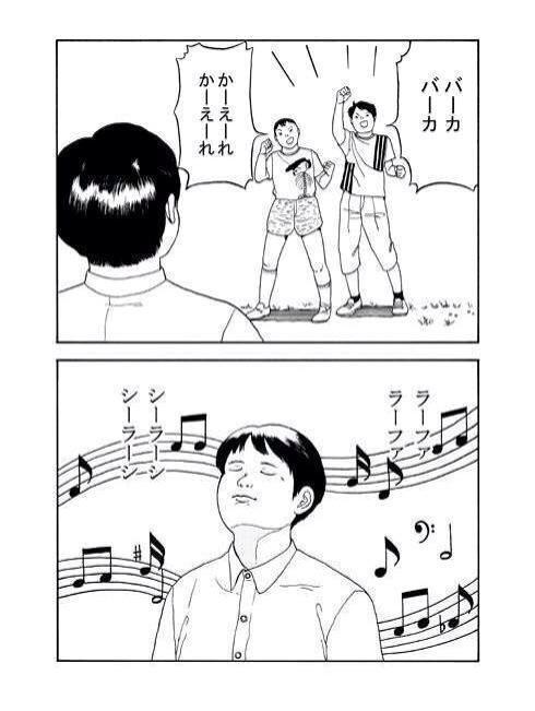 音楽は素晴らしい http://t.co/YwcS4VmbIU