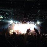 RT @12cobbym19: #calle13  @Calle13Oficial  jaaaaaah http://t.co/EDNICB38RT