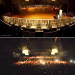 Antes y después en NY. Foto por @Baterisma13 http://t.co/aI7jWgrNIl
