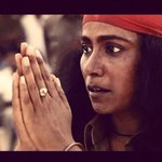 RT @shekharkapur: Seema Biswas in Bandit Queen. Why r we not making films like these any more? Why am I not? #filmsfromtheheart http://t.co…