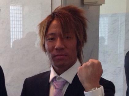 兵庫県 ホテルで女子小学生と「ハメ撮り」してネットに放出した小学校教師を懲戒免職 [転載禁止]©2ch.net [504884911]xvideo>2本 fc2>1本 YouTube動画>2本 ->画像>156枚