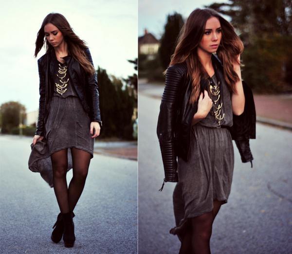 #acessórios #roupas #tendências #beleza #inspiração #look #moda #lookdodia #estilo http://t.co/T1LugP9J6e