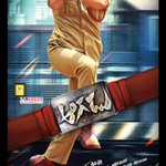 And I thank all Music lovers fr making #Aagadu Audio a Super Sensation :) My Sincere thanks to @SreenuVaitla gaaru :) http://t.co/y4GS3tcN6a