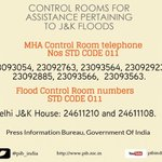 RT @ActionAidIndia: Please give this a retweet. #KashmirFloods