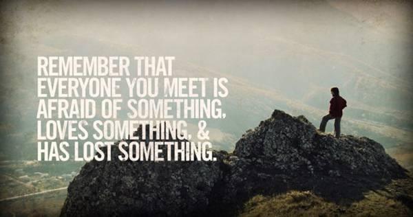 Always remember that. http://t.co/9mySIvwx2y