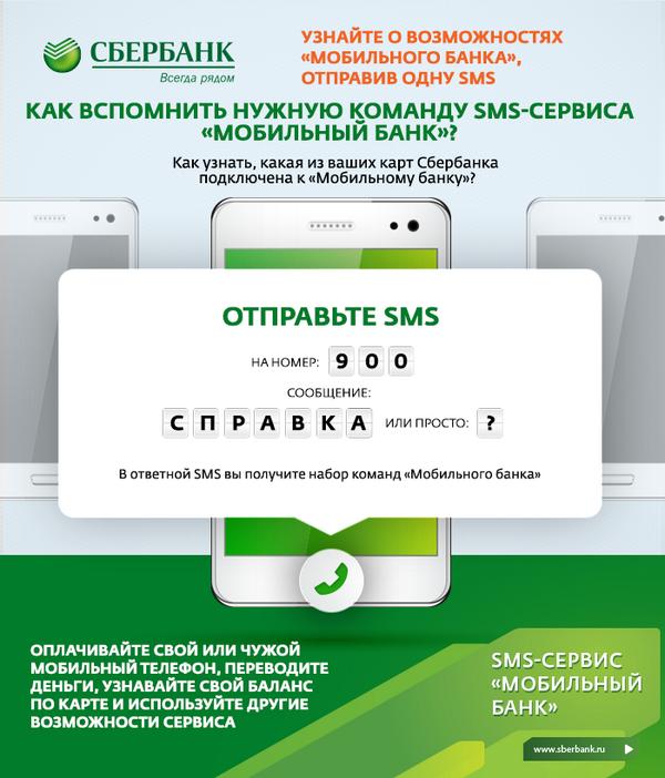 Как сделать sms-сервис