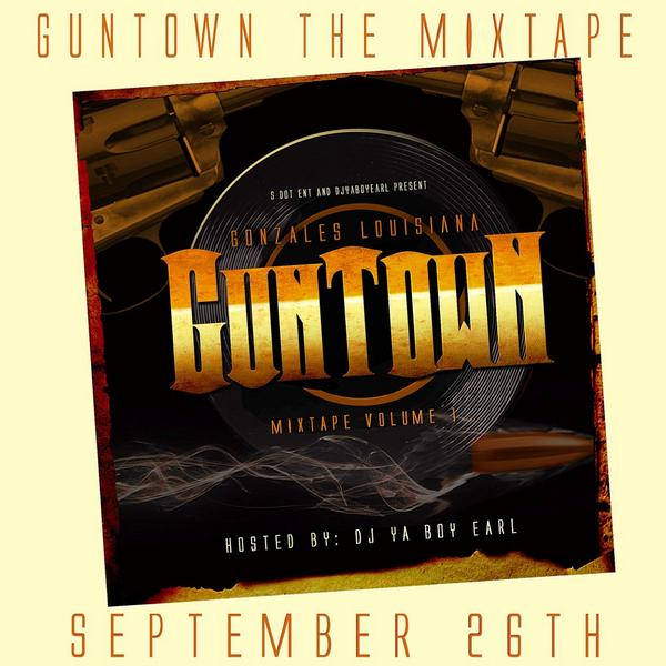 The Mixtape has some slots left. If you ain on it yet, you need to GET HEARD!!! Hosted by @DJYABOYEARL http://t.co/qFdgvQoTsX