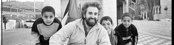 Justce for #StanleyCohen: a Hero http://t.co/JaSXbP46g2   @StanleyCohenLaw http://t.co/qne7BMHPkB