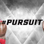 RT @HoustonRockets: Watch Harden & Howard discuss the drive for a championship in the extended #Pursuit video: http://t.co/CAqPSxmue3