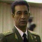 Hola.Buenas días. #Cuba ¿Cómo está el TIMBIRATO del narcotráfico dls Castro? #Venezuela @cubadebate http://t.co/luxBqWFfem @NicolasMaduro