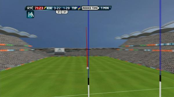 THAT Hawk eye call at the end #rtegaa http://t.co/JQABupOevr