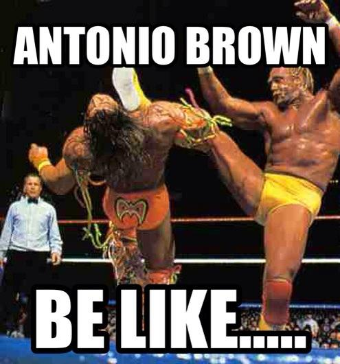 @AntonioBrown84 be like http://t.co/EkWSXdF4kx