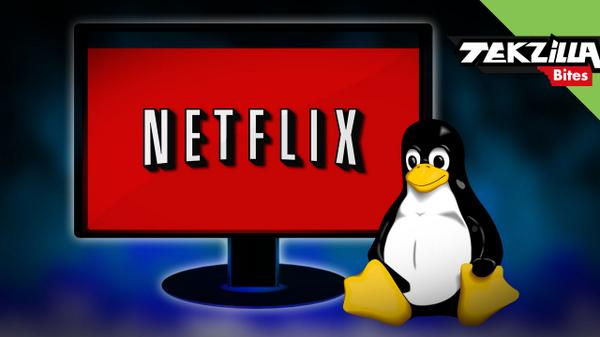 Watch Netflix Natively on Linux! http://t.co/zhna1SMrqZ http://t.co/AdKZSBmdQI
