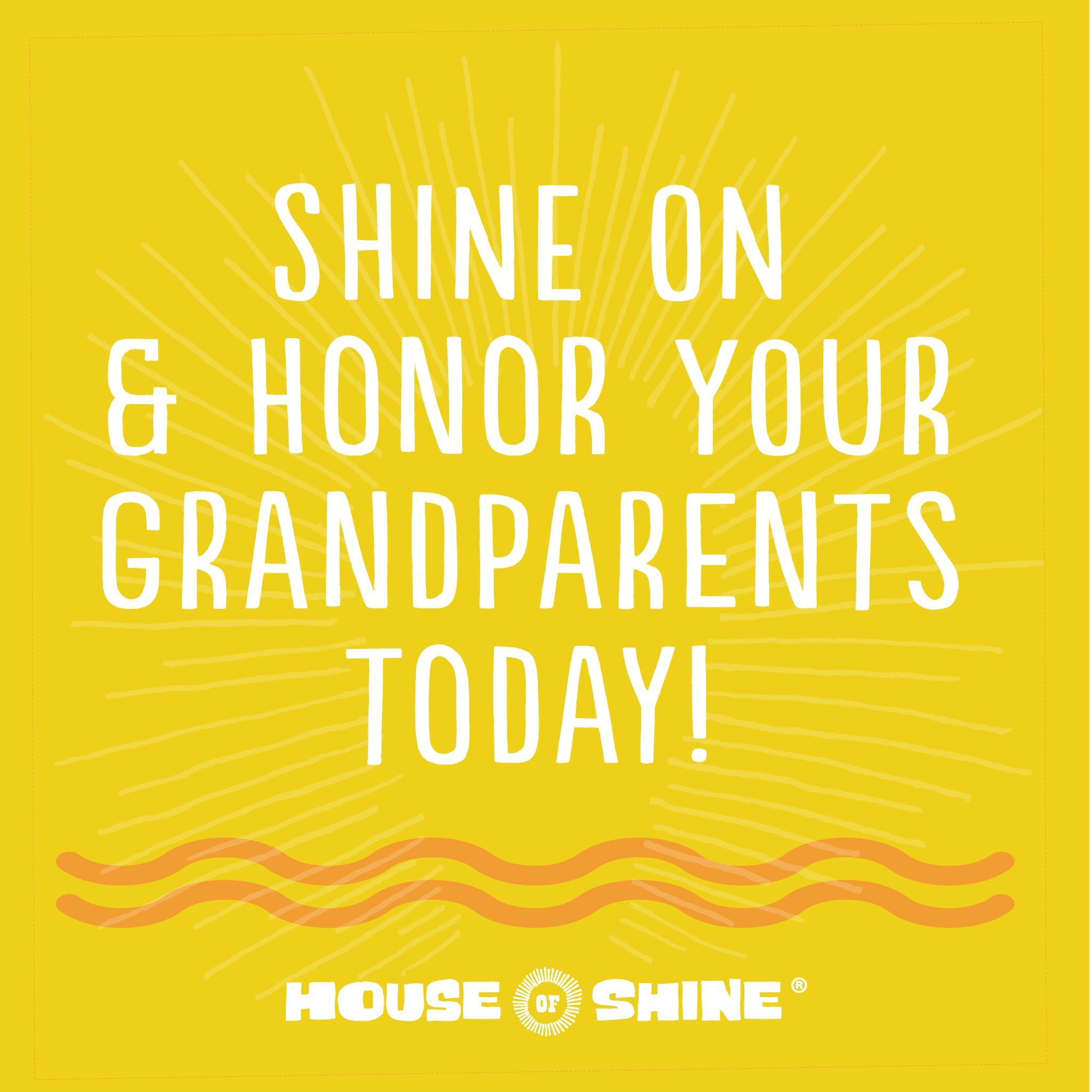 a day with my grandparents On grandparents day, children can also recite poems for grandparents, written by famous poets here is a list of kids' poems for grandparents.