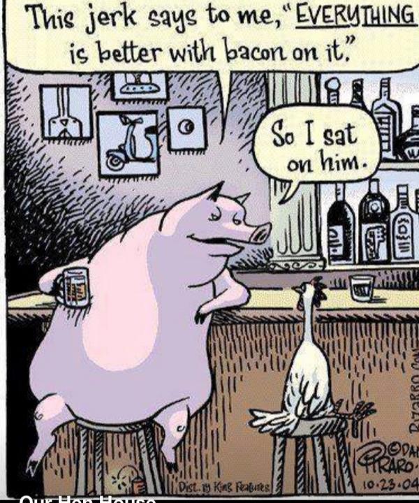 #vegan http://t.co/LotjwFpm4S