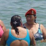 Chavaz Rafaela JAJAJJAJAJJAJAJJAJAJJAJA http://t.co/ABQHy0w2pF