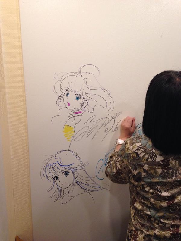 高田明美の画像 p1_38