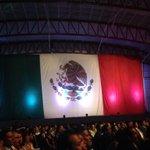 RT @huracansoto: Informe de Actividades @EVillegasV Contigo CONSTRUIMOS LO MEJOR @JHerreraCaldera http://t.co/NMuUsPvzWg
