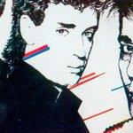 RT @tnLaViola: A 30 años del debut de Soda Stereo http://t.co/IEu6DdTbcO #TodoNoticias http://t.co/V8qaDNNRFa