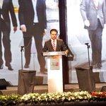 Agradezco la confianza de los duranguenses y correspondo con acciones y compromisos cumplidos: @EVillegasV http://t.co/KdahkVsLt8