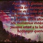 RT @NOBmienfermedad: #Previa #HoyJuegaNewells #HoyHayQueGanarRojinegro #CancionesLeprosas Siempre estaré a tu lado Rojinegro Querido..♫♪ http://t.co/heo51YQZqR